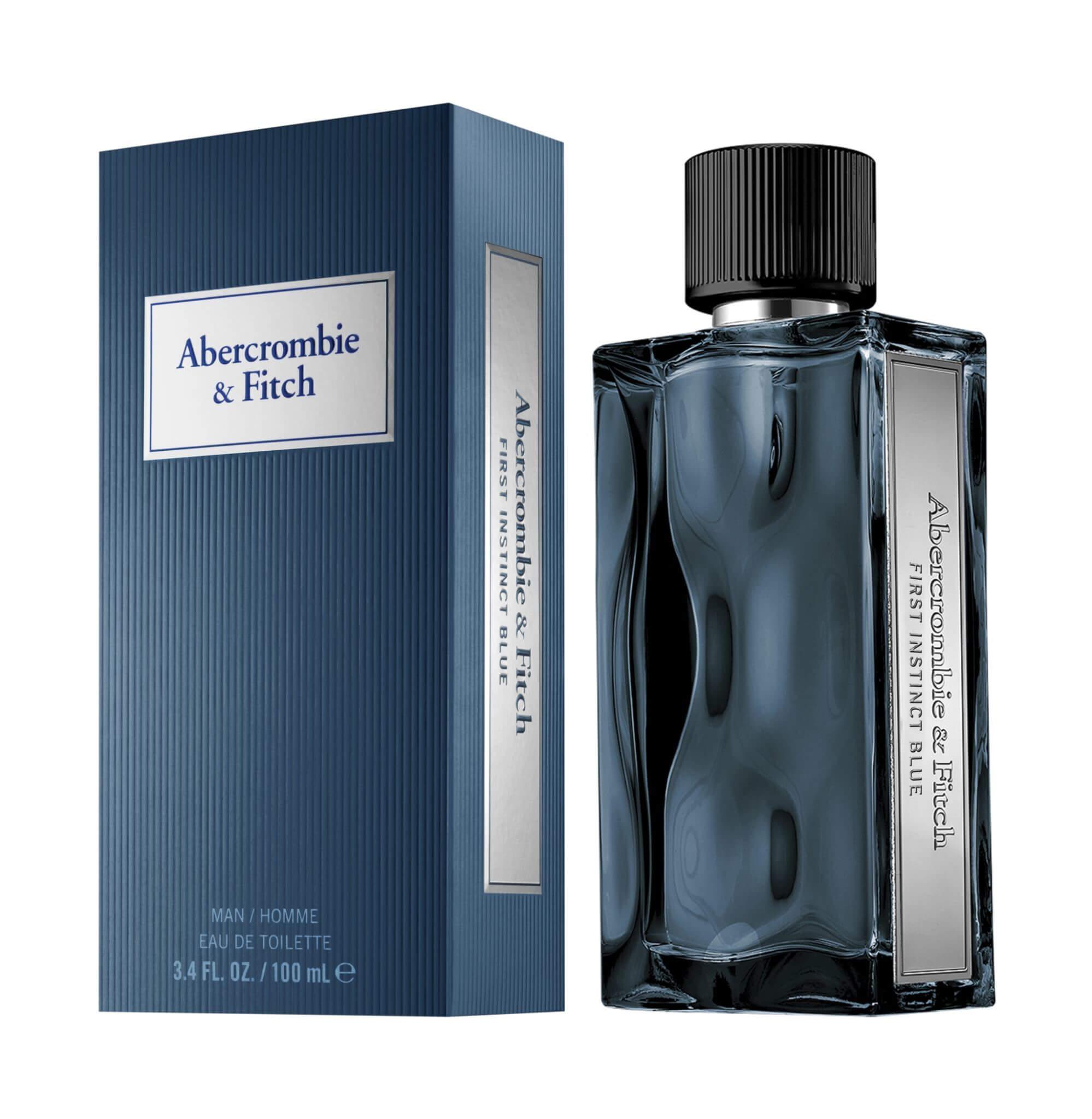 FI-Blue-for-Men_BottleBox.jpg#asset:2434