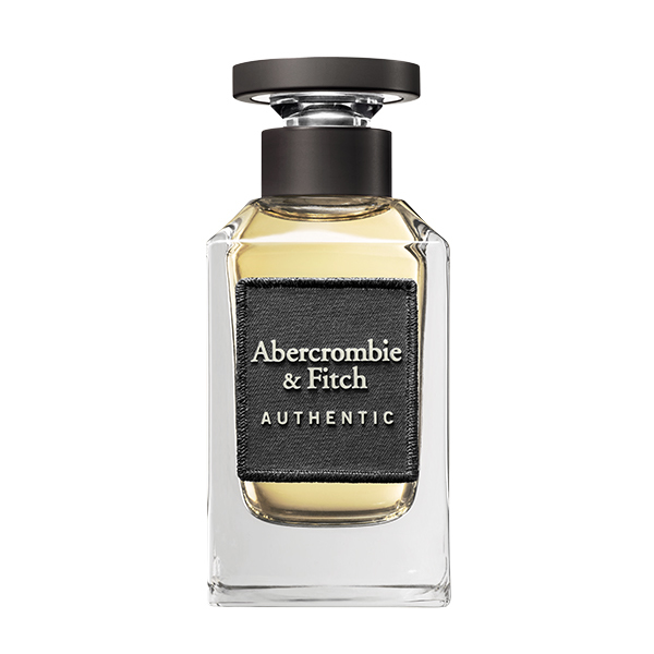 AF-Authentic-Men.jpg#asset:2631