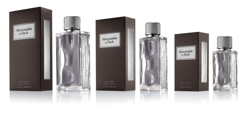 abercombie-fitch-100-50-30-ml-bottle-box