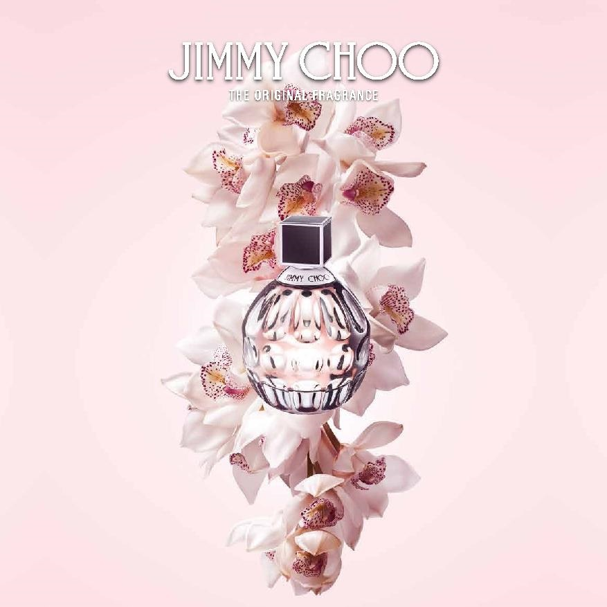 Jimmy Choo EDP