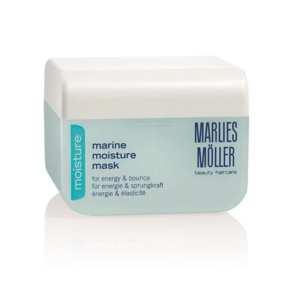 5.c-Marlies-Moller-Marine-Moisture-produ