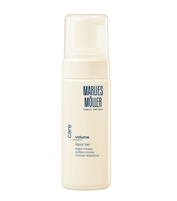 5.d-Marlies-Moller-Liquid-Hair-Repair-Mo