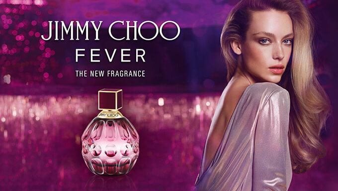 JIMMY-CHOO_FEVER-MODEL_DIGITAL-Static_English_1_680x385.JPEG#asset:2809