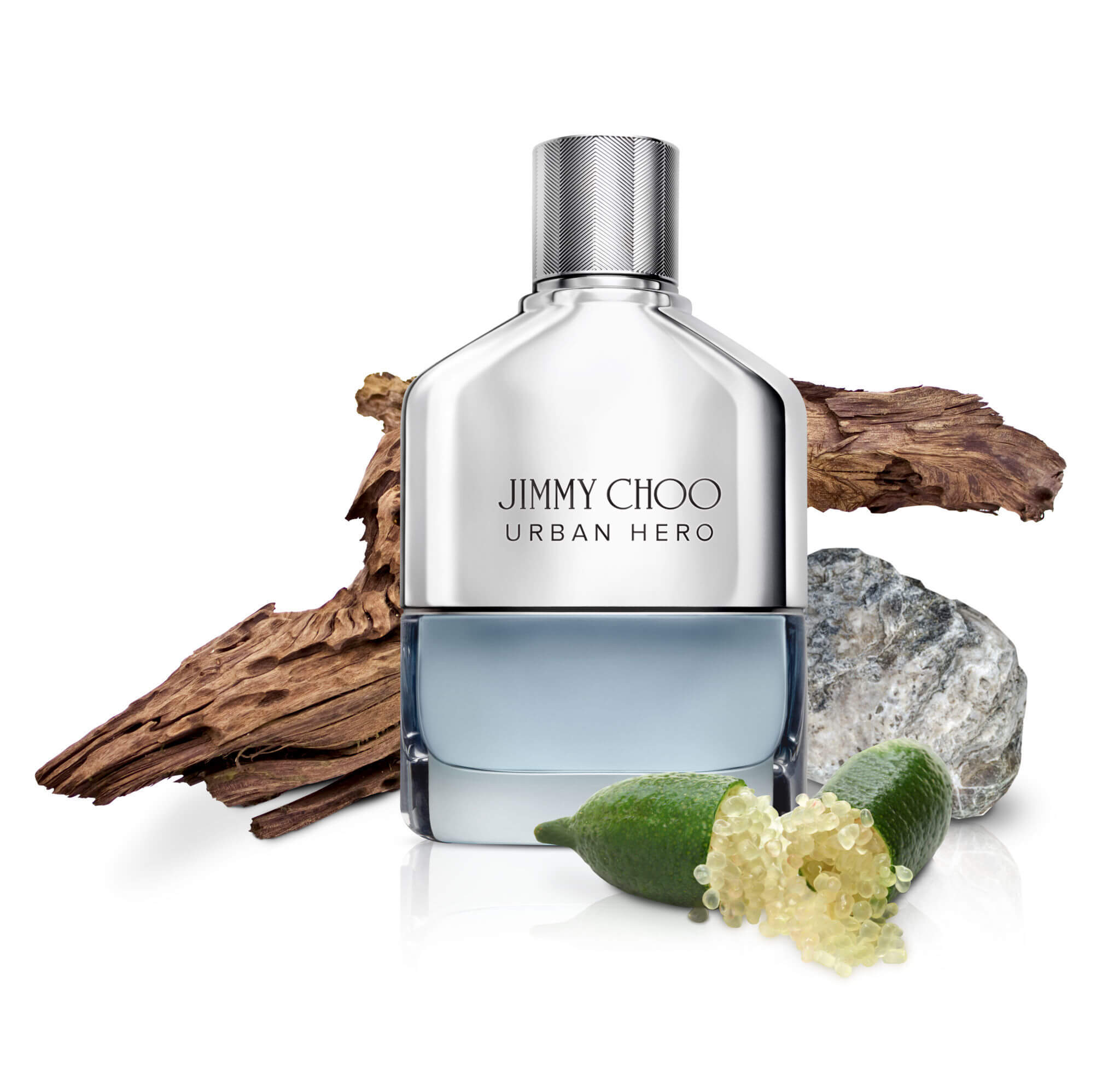 JIMMY-CHOO_URBAN-HERO_INGREDIENTS.jpg#asset:3014