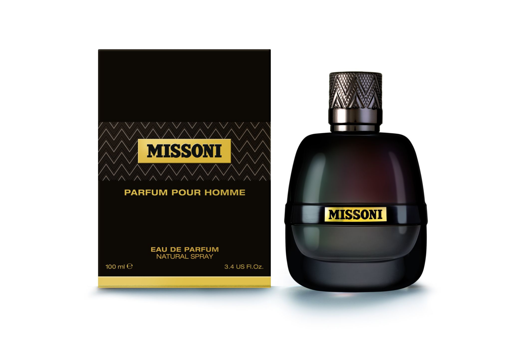 MissoniParfumPourHomme_100ml_pack.jpg#asset:2281