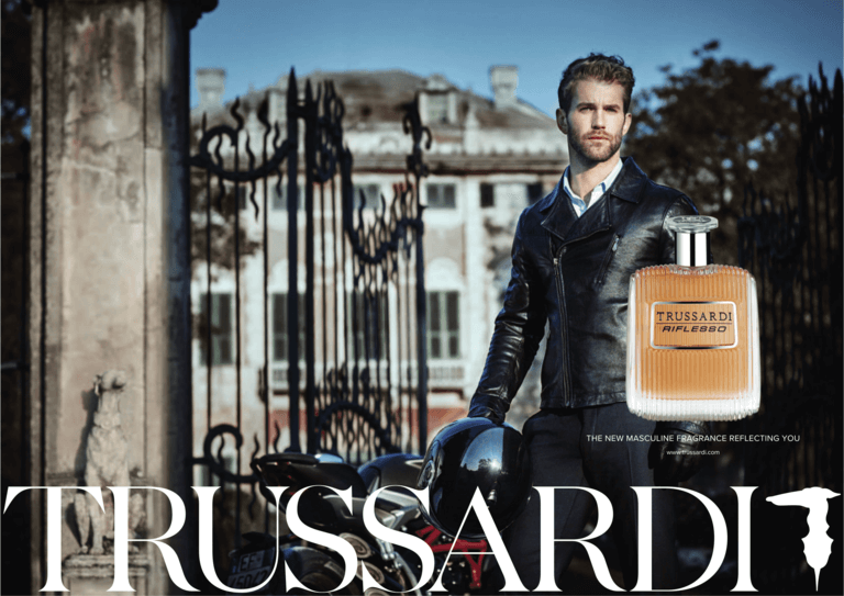 Trussardi-Riflesso-Visual-Adv-Horizontal_rotated.png#asset:1952