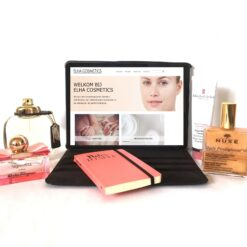 Assistant Brand Manager Skin Care