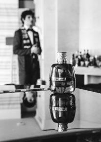 Maak een statement met Missoni Parfum pour Homme